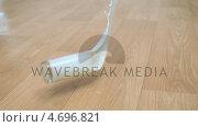 Купить «Glass of milk in super slow motion falling», видеоролик № 4696821, снято 23 июля 2019 г. (c) Wavebreak Media / Фотобанк Лори