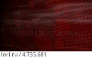 Купить «Grid W Bubbles and Smoke Red», видеоролик № 4733681, снято 20 июля 2019 г. (c) Wavebreak Media / Фотобанк Лори