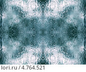 Капли дождя на стекле. Стоковое фото, фотограф Сергей Емельянов / Фотобанк Лори