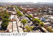 Джайпур (2012 год). Стоковое фото, фотограф Юлия Деденок / Фотобанк Лори