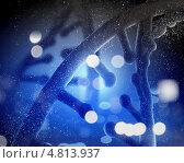 Купить «Современная генетика. Коллаж с молекулой ДНК», фото № 4813937, снято 19 сентября 2019 г. (c) Sergey Nivens / Фотобанк Лори