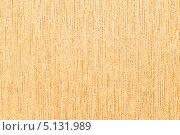 Купить «Текстура жёлтой деревянной поверхности», фото № 5131989, снято 3 сентября 2013 г. (c) Elnur / Фотобанк Лори