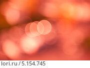 Абстрактный фон. Стоковое фото, фотограф E. O. / Фотобанк Лори