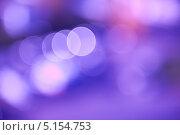 Абстрактный фиолетовый фон. Стоковое фото, фотограф E. O. / Фотобанк Лори