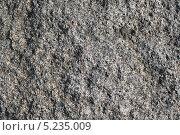 Черный камень, текстура. Стоковое фото, фотограф Isay777 / Фотобанк Лори