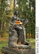 Купить «Петербург», фото № 5469037, снято 8 октября 2006 г. (c) Бордуков Андрей / Фотобанк Лори