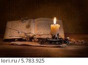 Молитва. Стоковое фото, фотограф Елена Рубинская / Фотобанк Лори