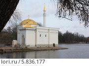 Турецкая баня (2014 год). Редакционное фото, фотограф Нина Лопатина / Фотобанк Лори