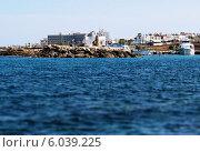 Купить «Кипр», фото № 6039225, снято 22 апреля 2014 г. (c) Виталий Бахарев / Фотобанк Лори