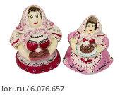 Куклы (2014 год). Редакционное фото, фотограф Павел Черных / Фотобанк Лори