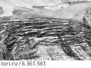 Ледник. Стоковое фото, фотограф konstantin tatonkin / Фотобанк Лори