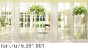 Купить «Luxury residence in great sunny day», фото № 6381801, снято 12 декабря 2018 г. (c) Ingram Publishing / Фотобанк Лори