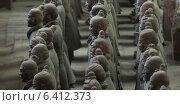 Купить «Xi'an, Shaanxi, China», фото № 6412373, снято 17 августа 2012 г. (c) Ingram Publishing / Фотобанк Лори