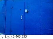 Домофон по-русски. Стоковое фото, фотограф Сашенька Тумаева / Фотобанк Лори