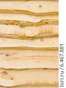Деревянные доски, фон. Стоковое фото, фотограф Oleksii Pyltsyn / Фотобанк Лори