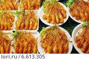 Тайская еда. Стоковое фото, фотограф Насыров Руслан / Фотобанк Лори