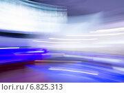Купить «blue futuristic desktop background», фото № 6825313, снято 10 октября 2014 г. (c) Syda Productions / Фотобанк Лори