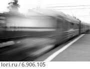 Бесконечность. Стоковое фото, фотограф Мария Фомичева / Фотобанк Лори