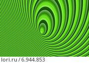 Зеленый фон. Стоковая иллюстрация, иллюстратор Тимошенко Наталья Алескеевна / Фотобанк Лори