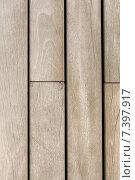 Купить «wooden floor or wall texture», фото № 7397917, снято 9 февраля 2015 г. (c) Syda Productions / Фотобанк Лори