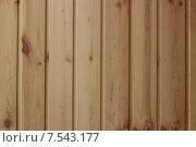 Текстура-деревянные доски. Стоковое фото, фотограф Елена Ижболдина / Фотобанк Лори