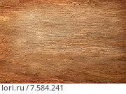 Текстура поверхности дерева. Стоковое фото, фотограф astrozebra / Фотобанк Лори