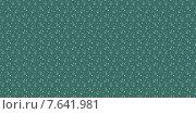 Бесшовный векторный фон с якорями. Стоковая иллюстрация, иллюстратор Анастасия Ульянова / Фотобанк Лори