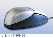 Купить «computer internet web pc accessory», фото № 7869861, снято 22 февраля 2020 г. (c) PantherMedia / Фотобанк Лори
