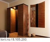 Купить «room hotel cloakroom suite lifestyle», фото № 8105293, снято 21 июля 2019 г. (c) PantherMedia / Фотобанк Лори