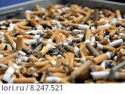 Купить «smoke smoking smoker topple whiff», фото № 8247521, снято 19 июля 2019 г. (c) PantherMedia / Фотобанк Лори