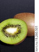 Купить «fresh fruit bowl half australia», фото № 8260501, снято 19 сентября 2019 г. (c) PantherMedia / Фотобанк Лори