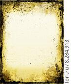 Купить «Grunge background», иллюстрация № 8284913 (c) PantherMedia / Фотобанк Лори