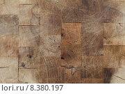 Купить «wooden texture or background», фото № 8380197, снято 18 июня 2015 г. (c) Syda Productions / Фотобанк Лори