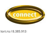 Купить «communication phone mobile telephone connection», фото № 8385913, снято 21 июня 2018 г. (c) PantherMedia / Фотобанк Лори