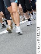 Купить «health sport sports legs run», фото № 8412721, снято 19 июня 2019 г. (c) PantherMedia / Фотобанк Лори