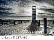 Купить «water sea ocean tower bridge», фото № 8527493, снято 24 мая 2019 г. (c) PantherMedia / Фотобанк Лори