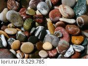 Купить «background structure stone backdrop coloured», фото № 8529785, снято 17 июля 2018 г. (c) PantherMedia / Фотобанк Лори