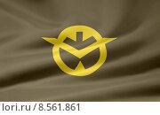Купить «asia flag japan tokyo japanische», фото № 8561861, снято 14 ноября 2018 г. (c) PantherMedia / Фотобанк Лори