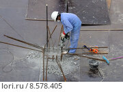 Купить «work worker job workers employee», фото № 8578405, снято 18 ноября 2018 г. (c) PantherMedia / Фотобанк Лори