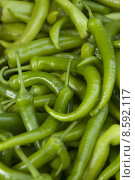 Купить «green vegetable marketplace greengrocer flea», фото № 8592117, снято 23 июля 2019 г. (c) PantherMedia / Фотобанк Лори