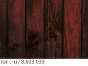 Купить «background design model texture wood», фото № 8603033, снято 19 сентября 2018 г. (c) PantherMedia / Фотобанк Лори