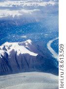 Купить «Eastern Greenland», фото № 8613509, снято 19 июля 2018 г. (c) PantherMedia / Фотобанк Лори