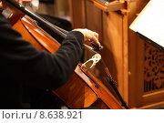 Купить «music instrument classical composition measure», фото № 8638921, снято 3 июля 2020 г. (c) PantherMedia / Фотобанк Лори