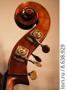 Купить «music instrument classical measure method», фото № 8638929, снято 3 июля 2020 г. (c) PantherMedia / Фотобанк Лори