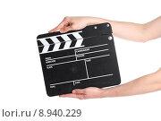 Купить «direction hollywood flap blockbuster oscar», фото № 8940229, снято 21 марта 2019 г. (c) PantherMedia / Фотобанк Лори