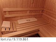 relax hot relaxing resting heat. Стоковое фото, фотограф Heiko Eschrich / PantherMedia / Фотобанк Лори