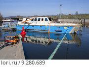 Купить «boat ship sailboat ships capsized», фото № 9280689, снято 19 декабря 2018 г. (c) PantherMedia / Фотобанк Лори