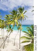 Купить «Bottom Bay, Barbados, Caribbean», фото № 9407329, снято 20 июня 2019 г. (c) PantherMedia / Фотобанк Лори