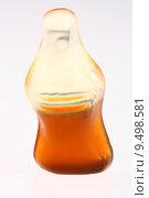 Купить «rubber nibbling cola sweetness nibble», фото № 9498581, снято 23 апреля 2019 г. (c) PantherMedia / Фотобанк Лори
