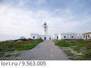 Купить «white lighthouse buildings», фото № 9563005, снято 20 октября 2018 г. (c) PantherMedia / Фотобанк Лори